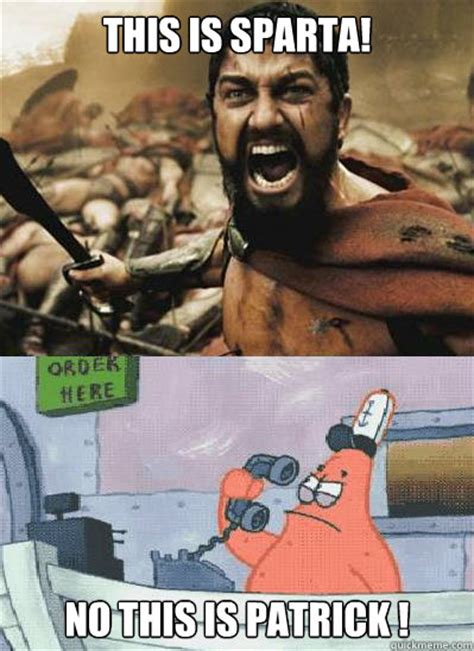 This Is Sparta Meme - memes this is sparta image memes at relatably com