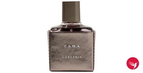 zara si鑒e social zara gardenia 2017 zara parfum un nou parfum de dama 2017