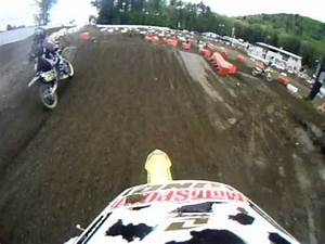 Winchester Speed Park 05/22/2011 SX - YouTube