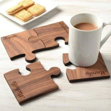 diy woodworking gift ideas perfect   cut