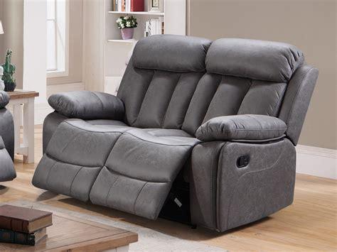 sofa relax  plazas sofas  mecanismo relajacion