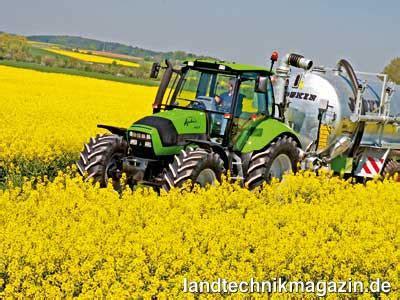 agritechnica russische traktoren für deutsche galerie übersicht grüne revolution pflanzenöltraktor