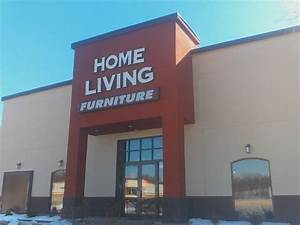 Furniture store home living lawrenceville nj mercer county for Furniture and mattress gallery passaic nj