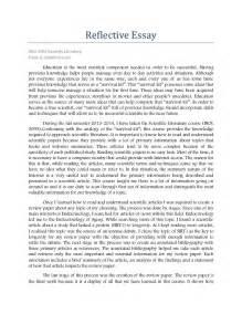 experience essay teamwork experience essay