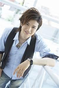 hamao daisuke dating services