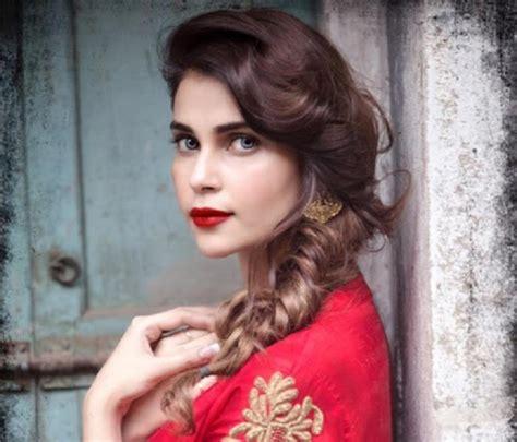 Images for Lisha Sharma, Photos, Pictures | Cricketnmore