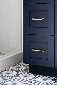 Please Help Me Find Navy Paint For A Wooden Cabinet