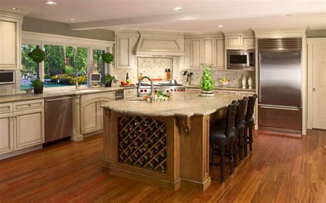 laminate kitchen designs how to give your home a decor 3636