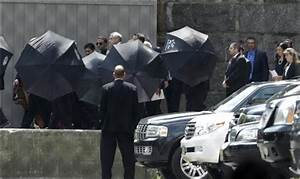James Gandolfini Funeral Casket Pictures to Pin on ...