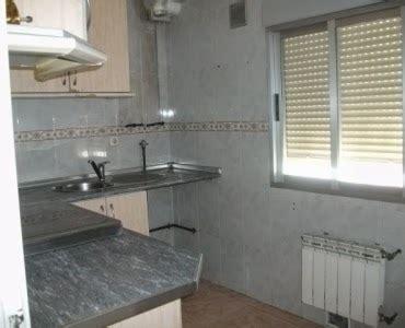 pisos de embargo en madrid pisos viviendas y apartamentos de bancos y embargos