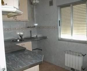 Pisos De Bancos : pisos viviendas y apartamentos de bancos y embargos ~ A.2002-acura-tl-radio.info Haus und Dekorationen