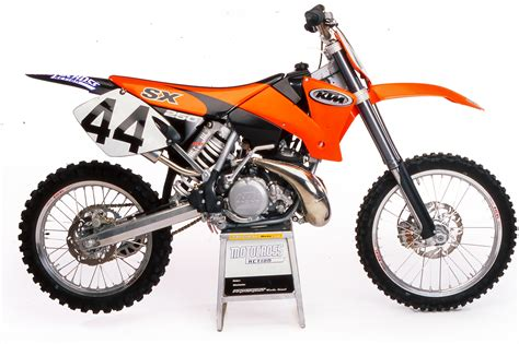 motocross action mag motocross action 2016 2 stroke rumors autos post