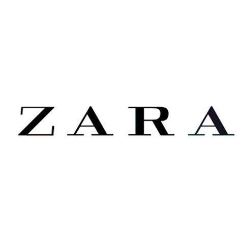zara si e social recrutement emploi l 39 opération exemplaire de zara les dessous du social