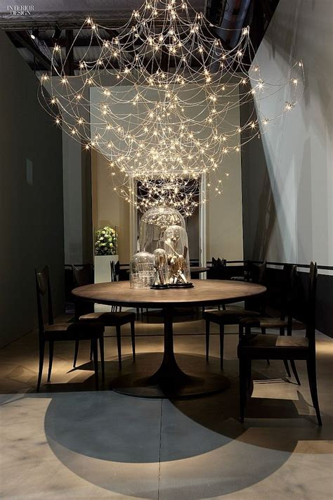 Candle Chandeliers For Cool Ceiling Decorating Ideas Via Homeandgarden 1 by Best 20 Modern Chandelier Ideas On Industrial