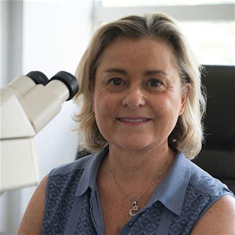 ihp cabinet d anatomie et cytologie pathologiques equipe m 233 dicale