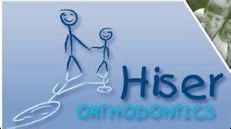 dr doug hiser   hiser orthodontics team deliver