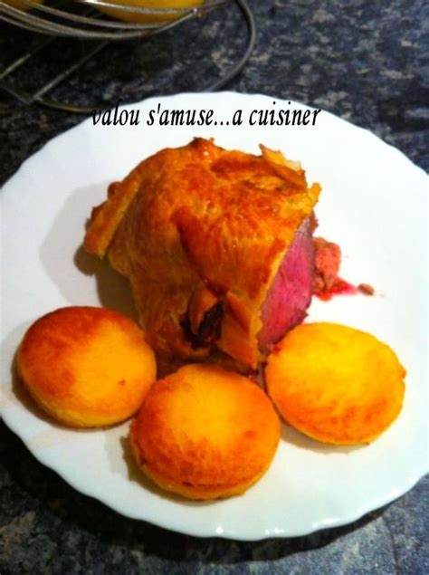 cuisiner la queue de boeuf cuisiner un roti de boeuf 28 images comment faire un