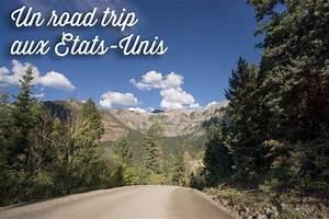 Blog Road Trip Usa : conseils et itin raires de road trip aux usa le blog usa de mathilde ~ Medecine-chirurgie-esthetiques.com Avis de Voitures