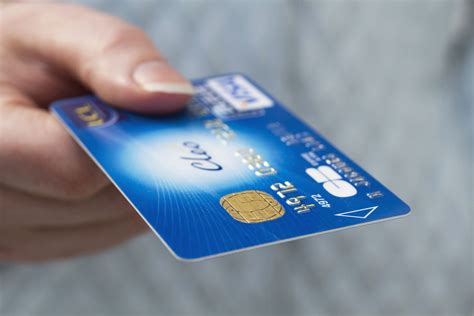 Check spelling or type a new query. What Is the Easiest Credit Card to Get Approved For?