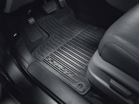 floor mats honda crv 2017 honda crv all weather floor mats 2017 carpet review