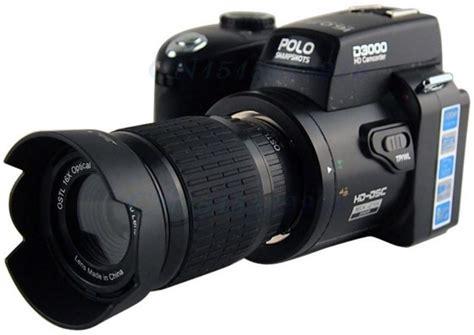 dsantech dslr camera body  price  india buy