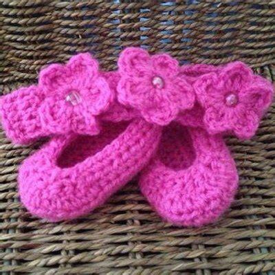craft crochet ideas crochet patterns craft patterns 1471