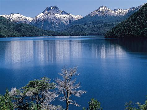 andes mountains wallpapers earth hq andes mountains