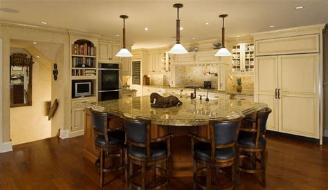 bryn mawr residence forbes design consultants traditional bryn mawr residence forbes design consultants Contemporary