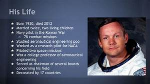 Neil Armstrong Born and Died (page 3) - Pics about space