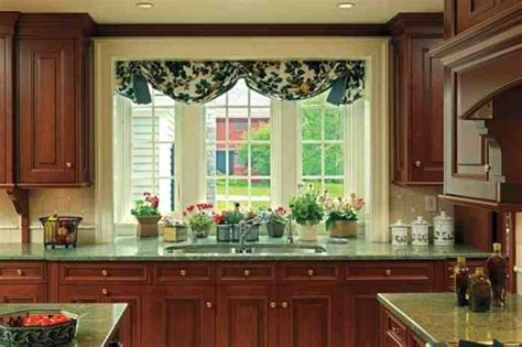 Vertical Panel Blinds for Sliding Glass Doors