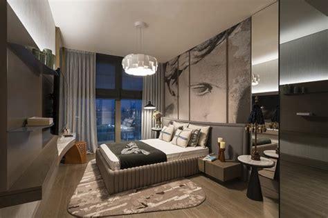 award winning flat design  luxurious details