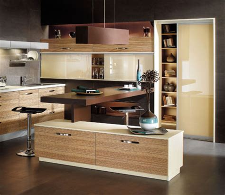les cuisines les moins ch 232 res cuisine en image