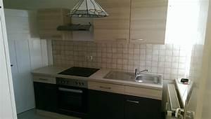 Drei Raum Wohnung : monteurwohnungen monteur ~ Orissabook.com Haus und Dekorationen