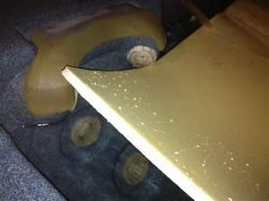 Hot Tub Thermal Cover 739 X 639 X 38quot HotTubsMe HotTubsMe