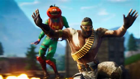 annals  obsession  fortnite captured teen age