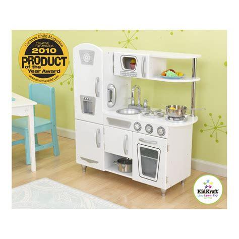 cuisine jouet fille cuisine pour enfants cuisine vintage blanche cuisine pour