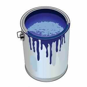 Ouvrir Un Pot De Peinture : ouvrir un pot de peinture spatule multifonctions smartool smartool bricoler malin ouvrir un ~ Medecine-chirurgie-esthetiques.com Avis de Voitures