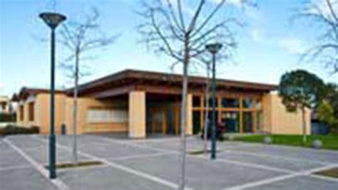 maison des associations antibes infrastructures associatives