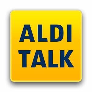 Aldi Talk Abrechnung : die mobilfunk profis ~ Themetempest.com Abrechnung