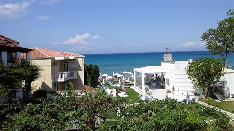 The queen of paradise is back. PARADISE HOTEL - Updated 2021 Prices, Inn Reviews, and Photos (Tsilivi (Planos), Greece ...