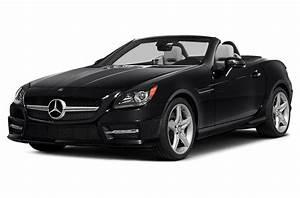 Mercedes Cabriolet Slk : 2016 mercedes benz slk class price photos reviews features ~ Medecine-chirurgie-esthetiques.com Avis de Voitures