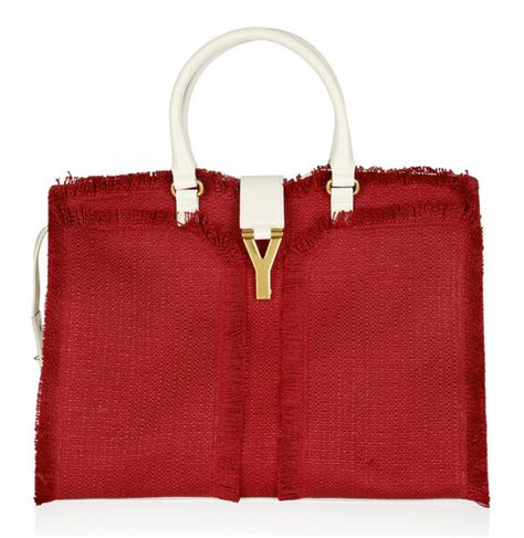 s day gift guide handbags that say quot i you quot purseblog