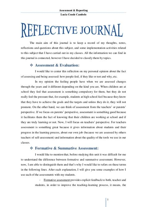 How to write a narrative essay conclusion writing opinions esl what are the kinds of literature review what are the kinds of literature review