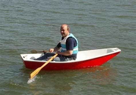 Punt Boat Plans by Micro Auray Punt Free Boat Plans Gary S Projects