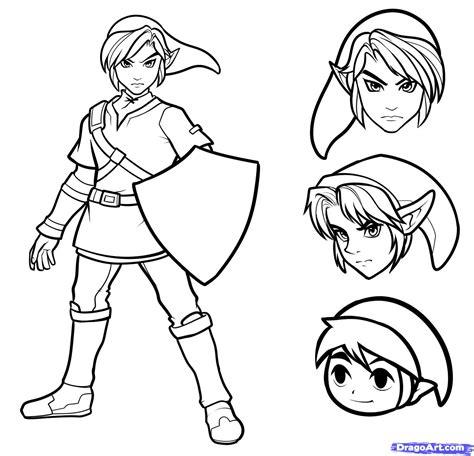 video games drawing  getdrawingscom   personal