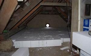 Cihlový obklad interiér