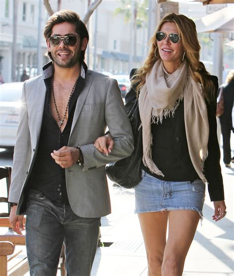 fashion style gossip man paparazzi  julianne