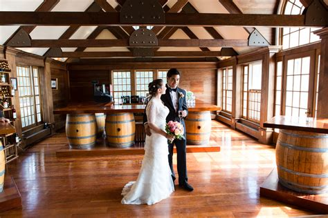 14 Stunning Choices For Connecticut Vineyard Wedding Venues
