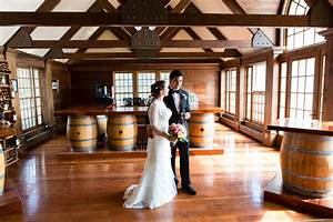 cheap wedding venues in hartford ct mini bridal With affordable wedding photographers ct