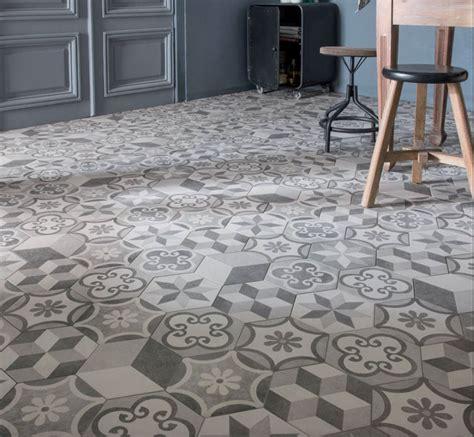 pavimenti in cementine pavimento in cementine 24 idee per una casa di tendenza